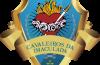 Posicionamento oficial do apostolado Cavaleiros da Imaculada diante da Pandemia de Covid-19