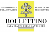 Vaticano: Nota sobre as vacinas contra a COVID-19